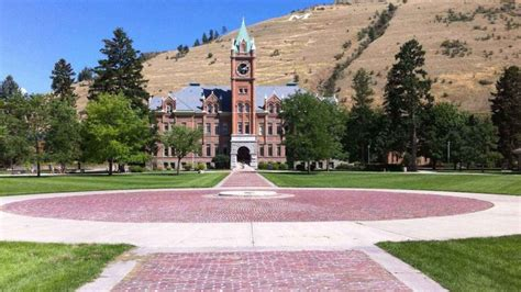 colleges in montana list of all colleges and universities in montana