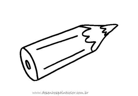 Dijamin Mr Color 25 2 educarte desenhos para colorir