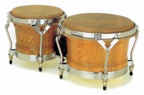 imagenes de instrumentos musicales membranofonos 13 best images about instrumentos membran 243 fonos on