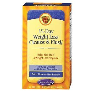 Lose Weight Detox Gnc by Weight Loss Cleanse Weight Loss And Nature On
