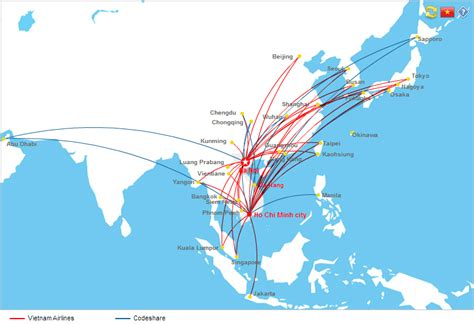 routes map citilink air routes map vietnam airlines route map asia