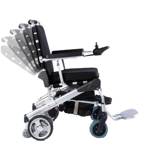 reclining power wheelchair e throne reclining folding power wheelchair power