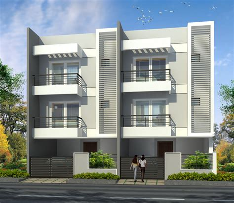 house elevations west facing house elevations india studio design gallery best design