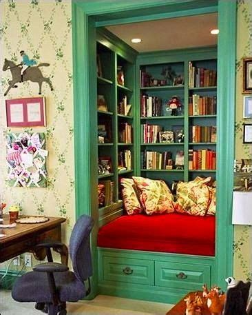 How To Add Books To Nook Color