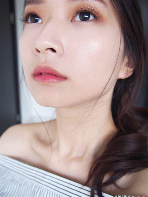 April Skin White Cushion april skin review part 1 magic snow cushion white