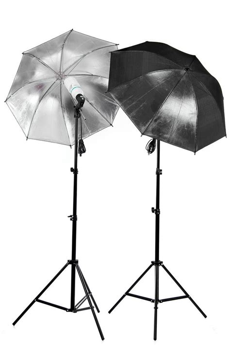 The Gallery For Gt Umbrella Photography Lights