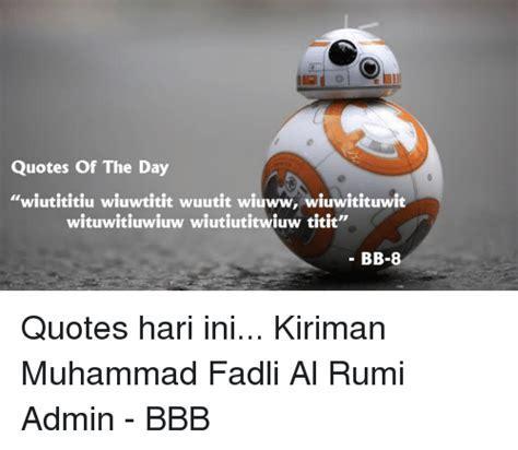 Rumi Memes - rumi memes 25 best memes about rumi rumi memes 25 best