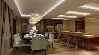 Dining Room Ceiling Light Recessed Kitchen Lighting Dining Room Ceiling Light