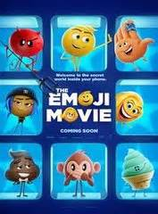 emoji movie streaming film streaming 2017 gratuit s 233 ries en streaming vf vostfr