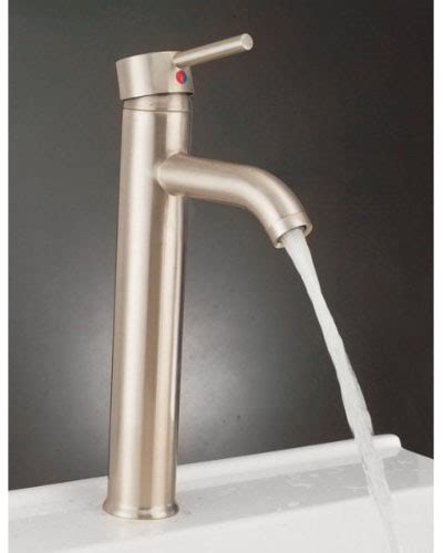 pur filter advanced fm3700b water faucet chrome install