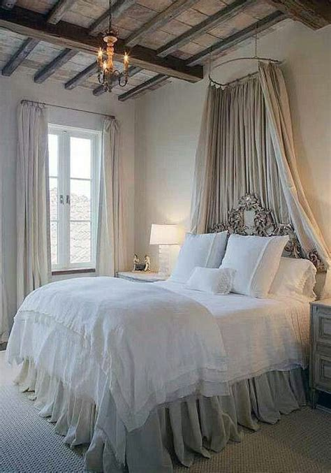 romantic rustic bedrooms simple but romantic rustic bedroom for my home pinterest
