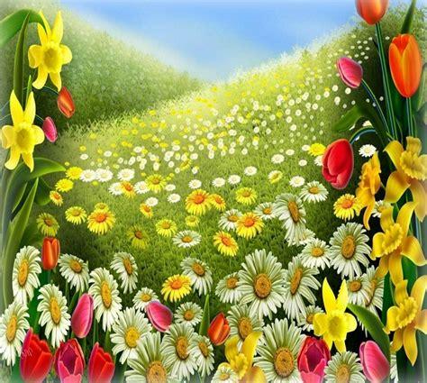 imagenes para celular flores descargar gratis imagenes de flores exoticas para