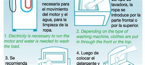 que funcion hace el capacitor en una lavadora que funcion hace el capacitor en una lavadora 28 images motor de lavadora como conectar el