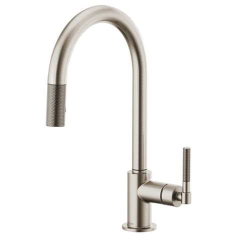 magnetic kitchen faucet magnetic pull kitchen faucet 23 best kitchen faucets