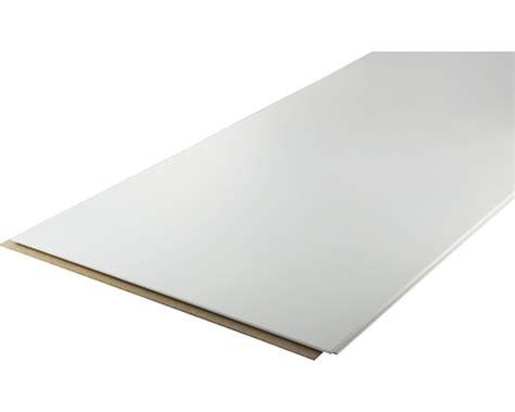 bruynzeel keukens zwolle openingstijden coverboard plafondplaat padena structuur wit 1290 x 620 x
