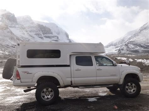 toyota motorhome 4x4 cer and truck photos page 25 expedition portal