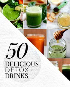 Nt Detox by 1000 Images About Antioxident Detox Drinks On