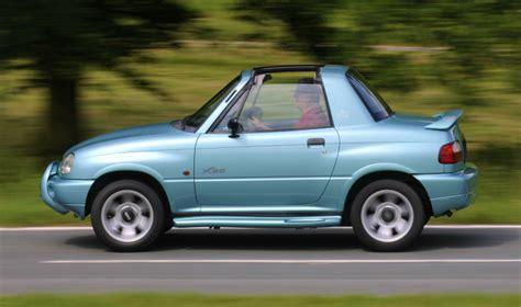 how to fix cars 1996 suzuki x 90 on board diagnostic system スズキ x90 lb11s 95 07 チョロqのような愛らしい2シーターsuv