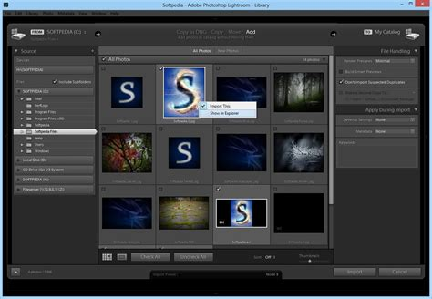 adobe photoshop lightroom 5 6 full version free download download adobe photoshop lightroom 5 6 for windows