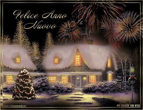clipart buon anno felice anno nuovo gif e frasi bellissime non