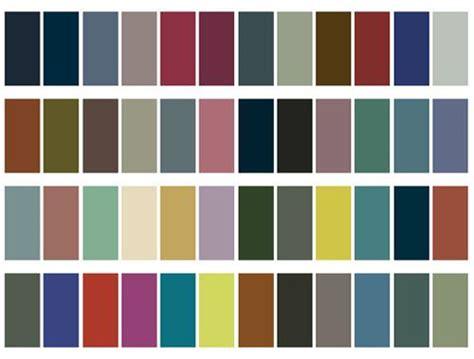 comex colores paleta de colores comex frios buscar con google comex