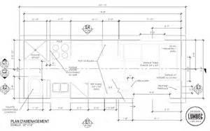 Tiny House Lumbec Le Projet » Ideas Home Design