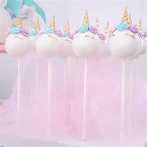 unicorn themed birthday party kara s party ideas magical unicorn birthday party kara s