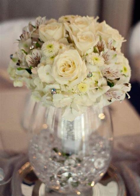 13 best easter images on flower arrangements