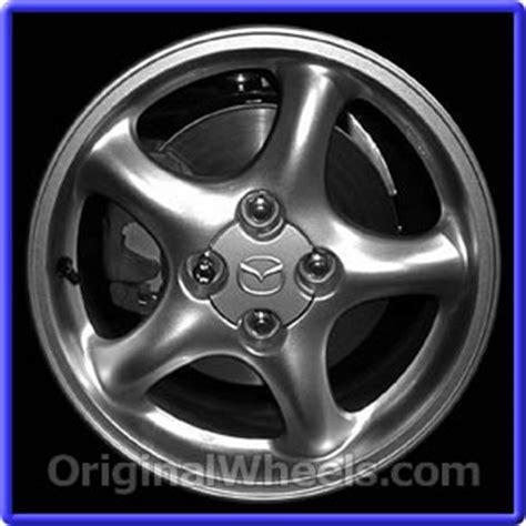 mazda mx5 wheels for sale 2001 mazda mx 5 miata rims 2001 mazda mx 5 miata wheels