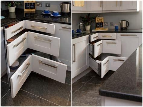 household storage ideas amazing interior design