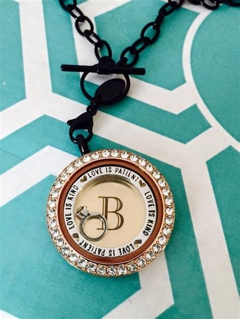 Origami Owl Custom Lockets - 328 best images about origami owl schneider