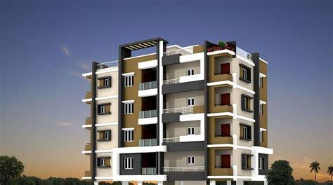 Minimalist Floor Plans srinivasa siri valley in nizampet hyderabad price
