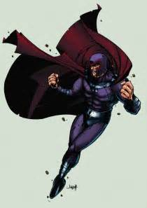 In magneto marvel comics x men superheroes marvel comics fun apps