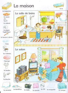 la maison atlantique french b00hqtubes 1000 images about vocabulaire on vocabulary animaux and in french