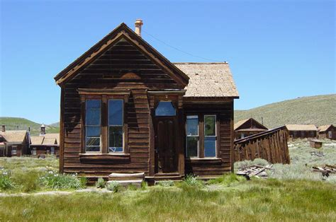 in house file johl house in bodie california jpeg wikimedia commons