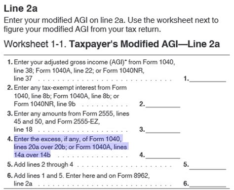 irs social security benefits worksheet. worksheets