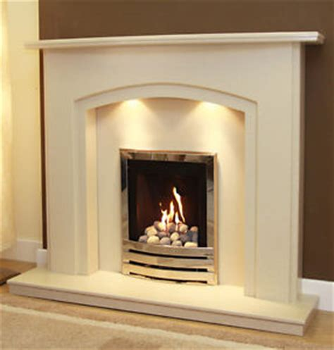 Gas Fireplace Pilot Light Cost by Gas Fireplace Pilot Light Cost Uk 28 Images Fireplace