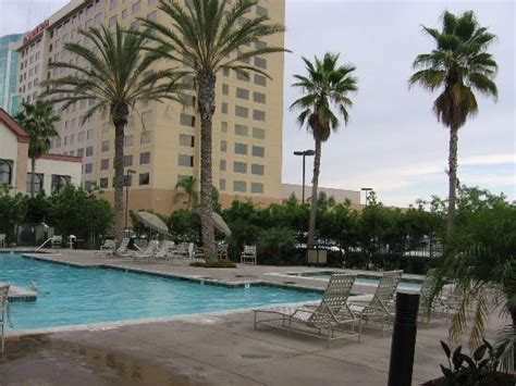 Homewood Suites Garden Grove by Living Room Picture Of Homewood Suites By Anaheim