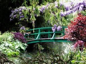 les 10 plus beaux jardins du monde photos