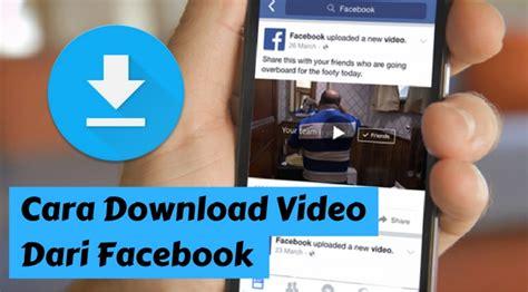 cara download mp3 dari youtube lewat bb cara mudah download video youtube lewat hp blackberry