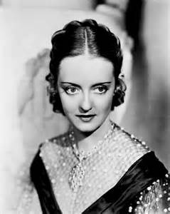 Better Davis by Bette Davis Images Bette Hd Wallpaper And Background