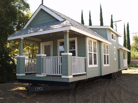 mobile home models check out this 2015 instant mobile house thecottageloft