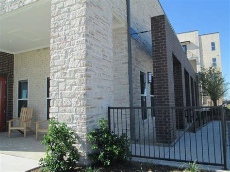 Garage Apartment Mckinney Tx The Millennium Mckinney Tx Apartment Finder