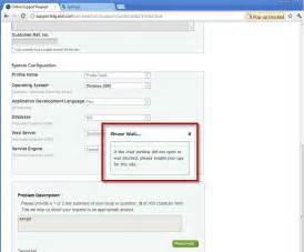 Popup blocker google chrome newhairstylesformen2014 com