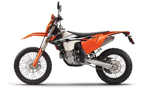 Ktm 500 Exc Review 2017 Ktm 500 Exc F Review