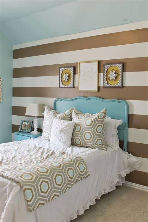 elegant teenage bedrooms kids bedroom ideas hgtv 55 room design ideas for teenage