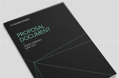 bisnis desain grafis rumahan contoh cover proposal keren dan unik webbisnis com