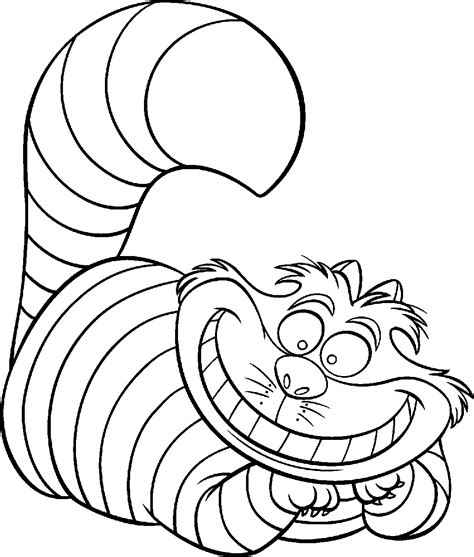 Free Printable Funny Coloring Pages For Kids Free Children S Coloring Pages