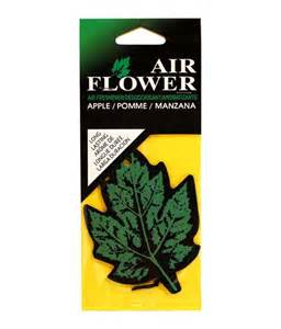 Best Car Air Freshener Reviews India Greenmapple Car Airfreshener 100g Buy At Best