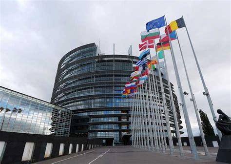 sede ue bruselas sede unio europea